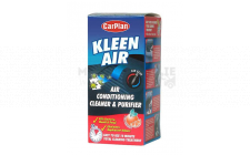 Image for STOP ODOUR-AIR CON CLEANER &SA