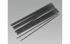 Image for Needle Set 19pc 3 x 180mm