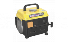 Image for Generator 720W 230V 2hp
