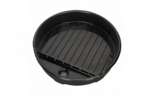 Image for Oil Drum Drain Pan for 205ltr Drum