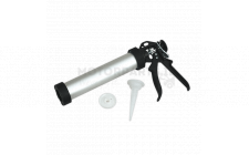 Image for Caulking Gun for Sausage Packs & Cartridges 280mm