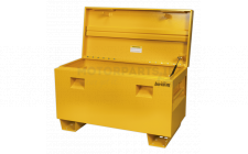 Image for Truck Box 910 x 430 x 560mm