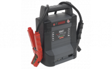 Image for Jump Starter Power Pack Lithium(LiFePO4) 800Amp