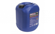 Image for Degreasing Solvent 20ltr