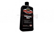 Image for DA MICROFIBER FINISHING WAX 946ML