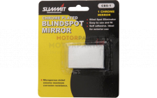 Image for Blindspot Mirror x 1 (SQUARE)
