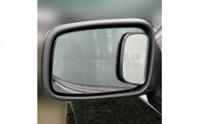 Image for Blindspot Mirror x 1.83x47mm