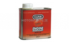 Image for GUNK  500ML BRUSH DEGREASANT