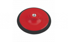 Image for DA Backing Pad for Hook & Loop Discs Ø148mm M14