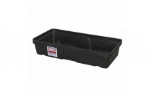 Image for Spill Tray 30ltr