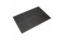 Image for Interlocking Comfort Workshop Mat Set 1200 x 1800mm