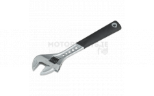 Image for Adjustable Wrench 250mm