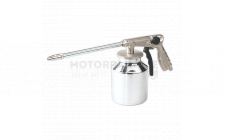 Image for Paraffin Spray Gun Large Inlet