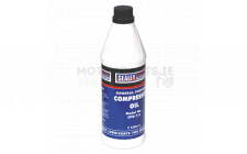 Image for Compressor Oil 1ltr