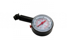 Image for DIAL TYRE PRESSURE GAUGE