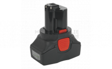 Image for Power Tool Battery 14.4V 2Ah Lithium-ion for CP6000 Series