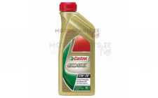 Image for CASTROL 5W-30 1LTR EDGE OIL