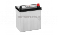 Image for Prius JIS OEM Specialist AGM Battery