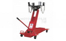 Image for Transmission Jack 1.5tonne Floor