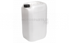 Image for Fluid Container 25ltr