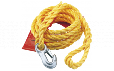Image for 2000KG TOW ROPE