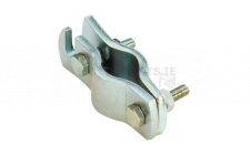 Image for AUXILIARY COUPLING CLAMP
