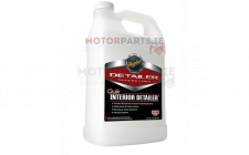 Image for QUICK INTERIOR DETAILER 3.78Ltr