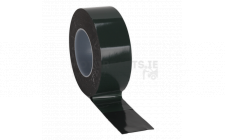 Image for Double-Sided Adhesive Foam Tape 50mm x 10mtr Green Backing