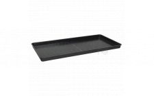 Image for Drip Tray Low Profile 25ltr