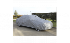 Image for Car Cover Large 4300 x 1690 x 1220mm