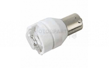 Image for BACK UP ALARM BULB (BIP BIP)
