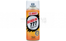 Image for BODY FADE OUT THINNER AEROSOL 400ML