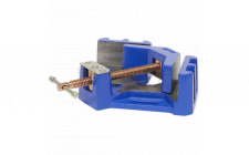Image for Welding Vice 215mm