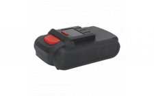 Image for Power Tool Battery 18V 1.5Ah Li-ion for CP18VLD