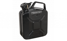 Image for Jerry Can 5ltr - Black