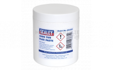 Image for Flux Paste 250g Tub