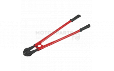 Image for Bolt Cropper 900mm 16mm Capacity