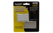 Image for Blind Spot Mirror x 2