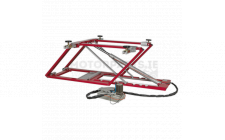 Image for Vehicle Lift 2.5tonne Air/Hydraulic