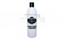 Image for LEATHER CLEANER BOTTLE 946ml