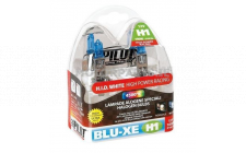 Image for BLU-XE H1 100W