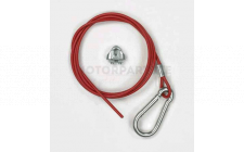 Image for RING BREAKAWAY CABLE