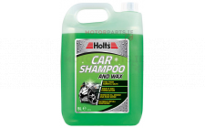 Image for HOLTS 5LTR SHAMPOO