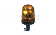 Image for RING DUAL VOTAGE BEACON POLE MOUNT NO BULB