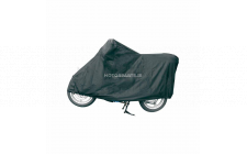 Image for motorbike cover M 203x89x120cm