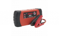 Image for Jump Starter Power Pack Lithium(LiFePO4) 400A
