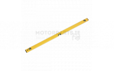 Image for Spirit Level 1200mm