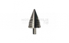 Image for 4-20MM STEP DRILL