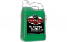 Image for ALL PURPOSE CLEANER 3.78Ltr