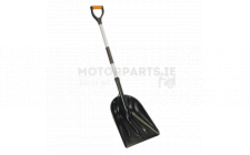 Image for General Purpose Shovel with 900mm Metal Handle